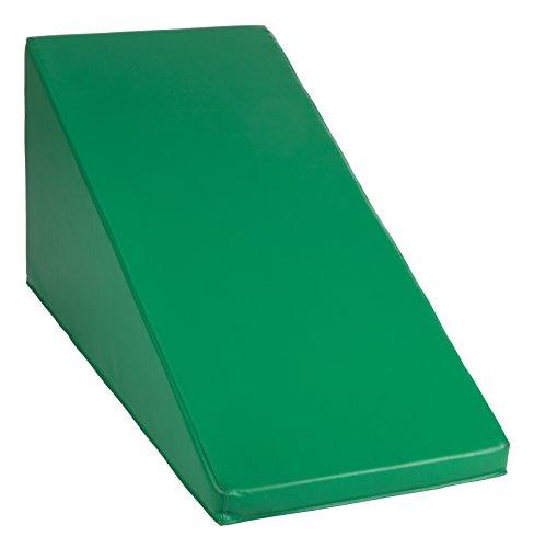 Sport-Thieme Bauelement Keil/Schräge, 120x60x60 cm