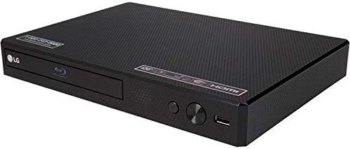 LG 2D/3D - BD - DVD - CD -Wi-Fi MultiZone Region Code Free DVD 012345678 PAL/NTSC Blu Ray Zone A/B/C. DivX XviD AVI and MKV Playback and Support. 100~240V 50/60Hz Auto