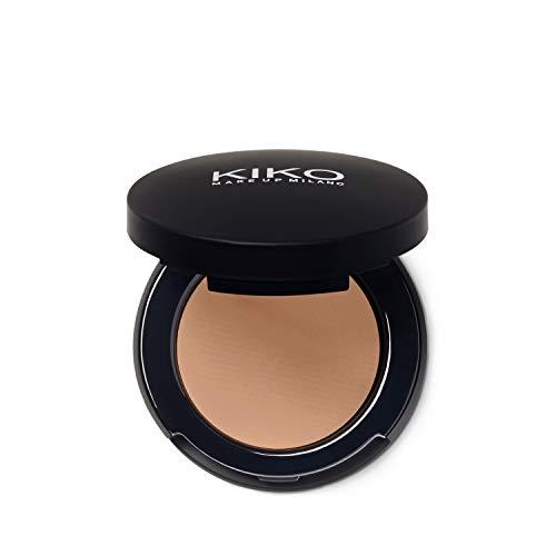 KIKO Milano Full Coverage Concealer 04, 2 ml