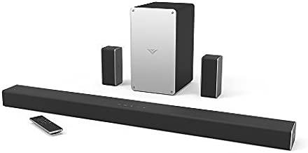VIZIO SmartCast 36