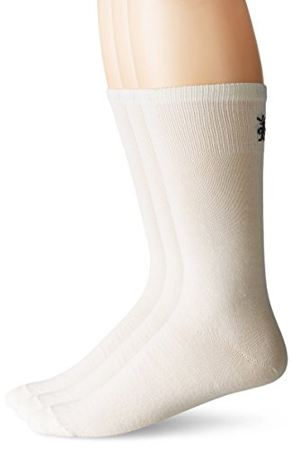 Top 10 silk sock liners for 2021