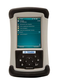 Sale!! Trimble Navigation - Recabg-101-00 - Trimble, Recon 400x, Outdoor Rugged Handheld Computer, 4...