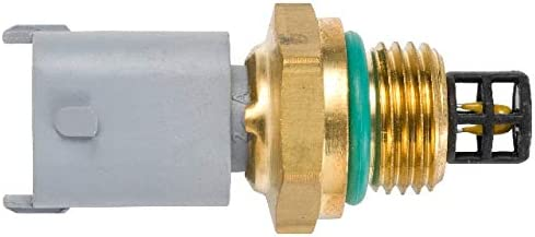 Large-scale sale Alliant Power 2003-2010 6.0L 4.5L M Stroke Latest item Intake Ford