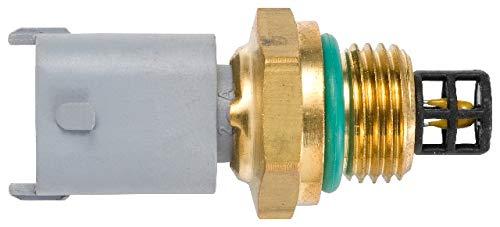 Alliant Power 2003-2010 6.0L & 4.5L Ford Power Stroke | Intake Manifold Air Temperature Sensor AP63462