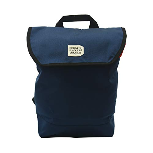 FREDRIK PACKERS(フレドリックパッカーズ)『LIGHT WEIGHT BACK PACK Sサイズ』