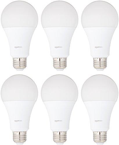 100w energy bulb - 8