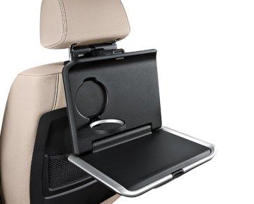 BMW - Original Klapptisch, TravelComfort-System