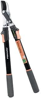 Fiskars 25 Inch Extendable Power-Lever Lopper