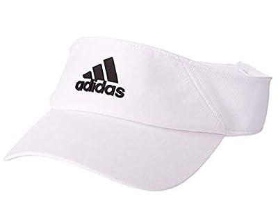 adidas Visera Golf Climalite