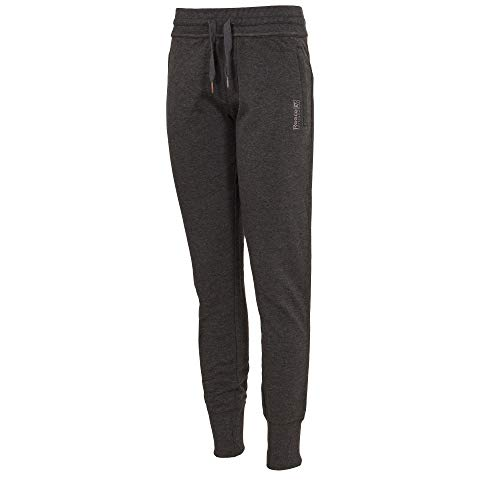 Reece Hockey Ruby Jogging Hose - ANTHRACITE, Größe #:XS