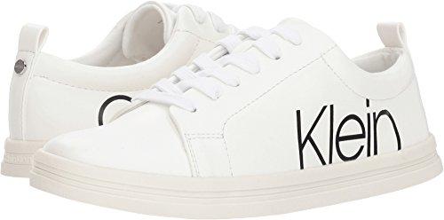Calvin Klein Madie White 10