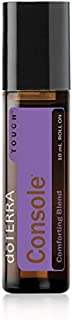 doTERRA Touch Console - 10 mL