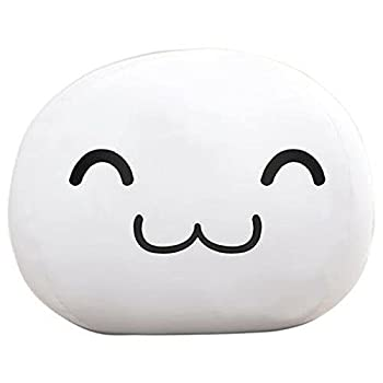 Anime Wotakoi  Love is Hard for Otaku Plush Toy Kawaii Hold Pillow Stuffed Doll 40cm