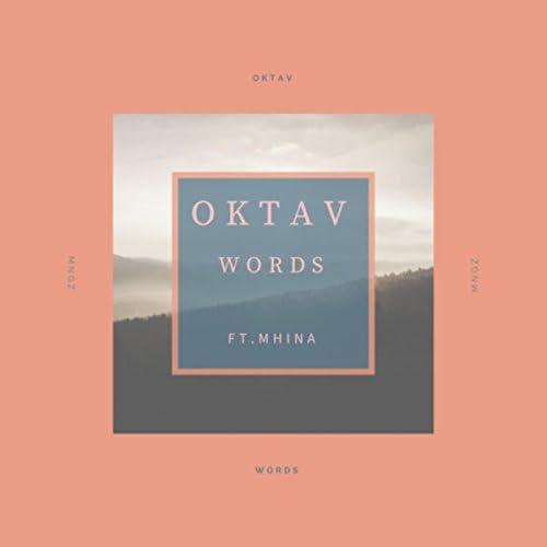 Oktav feat. Mhina