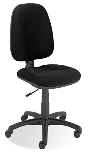 NOWY STYL Drehstuhl Jupiter Ergo RTS, Bürostuhl, Stuhl, Chefsessel, Büromöbel Sitzmöbel