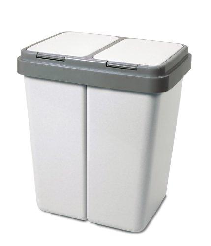 Ribelli Mülleimer für
