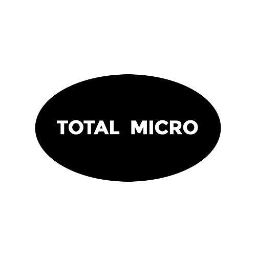 Great Features Of Total Micro Technologies 6-Cell 48WH BATTERYLENOVO