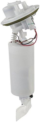 Bosch 67681 Original Equipment Replacement Electric Fuel Pump