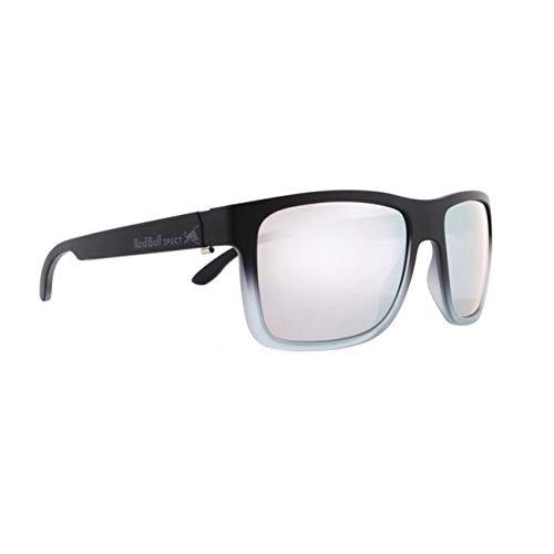 Red Bull SPECT unisex gafas de sol WING1, 007PN, 56
