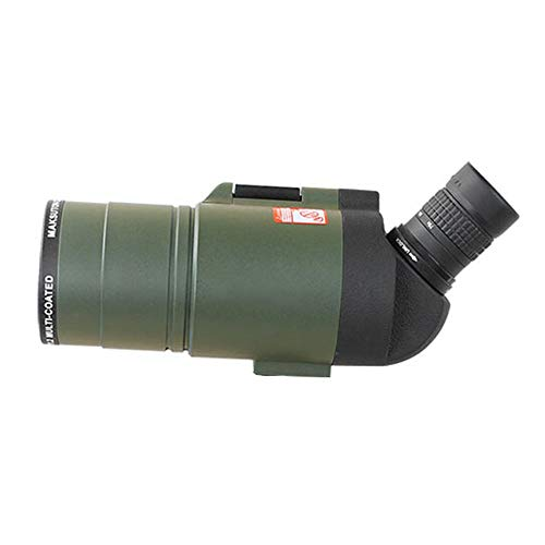 Find Discount JAD@ 25-7570mm HD Spotting Scope with Zoom - FMC Multi-Coated Optical Glass Lens + BAK...