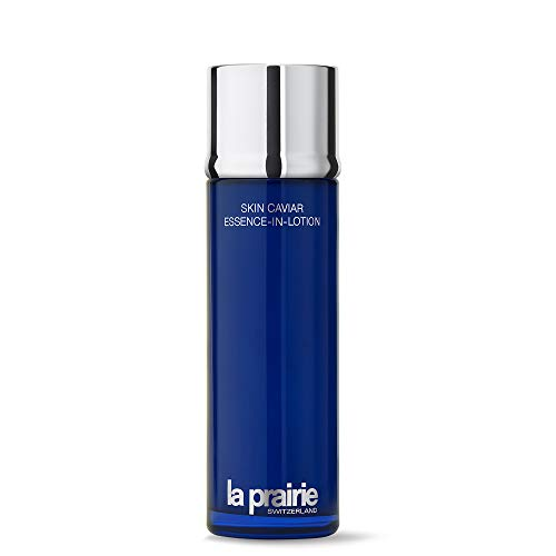 La Prairie Skin Caviar Essence In Lotion Limpiador - 150 ml