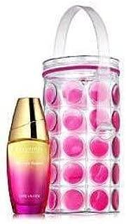 Estee Lauder Beautiful Summer Waters 2.5 oz 75ml Refreshing Fragrance Spray
