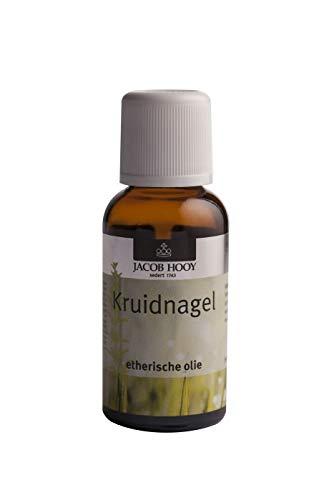 Jacob Hooy Kruidnagel Olie, 30 ml