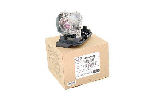 Alda PQ-Premium, Beamerlampe / Ersatzlampe für SMARTBOARD UF75W Projektoren, Lampe mit Gehäuse