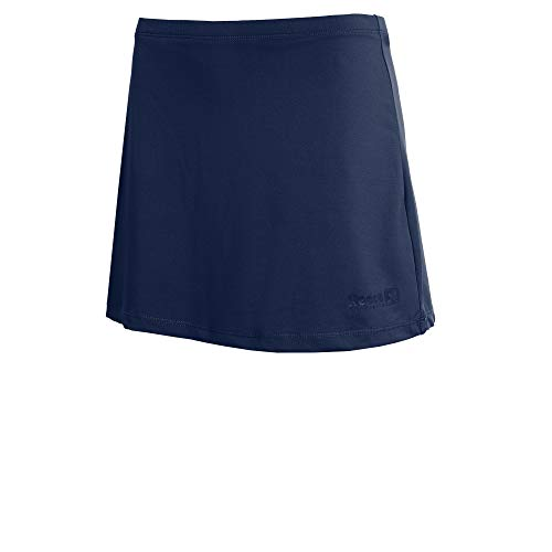 Fundamental Skort Damen