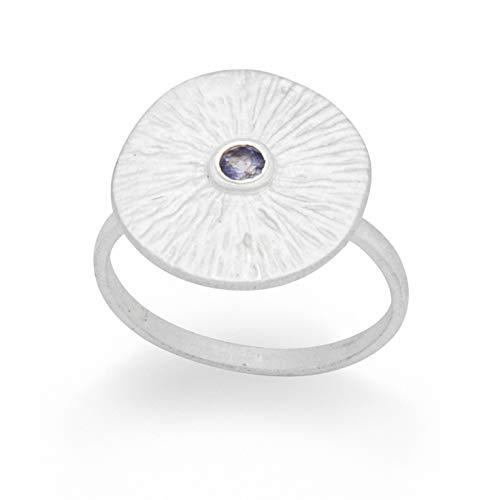 DUR Damen Ring