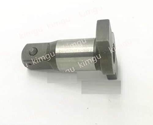 Corolado Spare Parts, Anvil Assembly Detent N415874 for Dewalt Dcf899 Dcf899B Dcf899M1 Dcf899P1 Dcf899P2