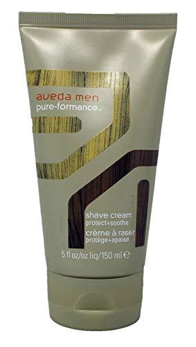 Aveda Men Pure-Formance Crème à raser 150ml