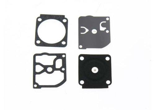 Stihl 4227 007 1060 - Juego de piezas de recambio para carburador