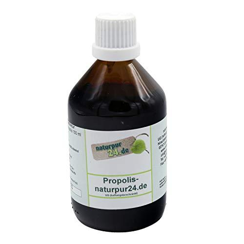 naturpur24 UG -  Hochwertiges 50%`ges