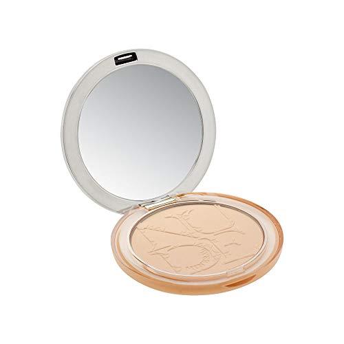 Dior Skin Mineral Nude Matte Powder # 02 Light - 7 Gr