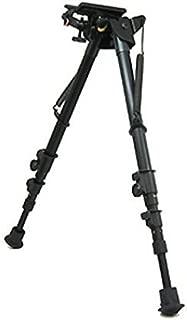Harris Engineering Series S Bipod Model 25C 13.5-27