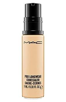 MAC Pro Longwear Concealer NC30 0.3 Fl Oz