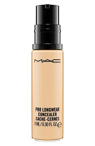 MAC Pro Longwear Concealer, NC30, 0.3 Fl Oz