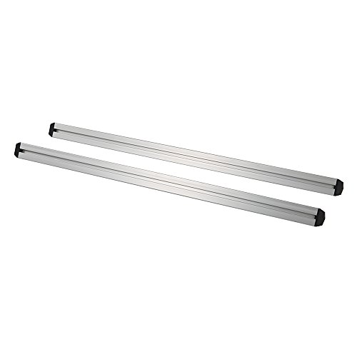 Triton sjaeb verlengbare bars voor sja300