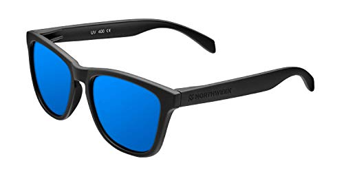 Northweek, Sonnenbrillen Regular Jibe