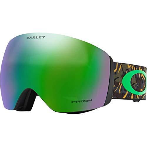 Oakley Flight Deck Masque de Ski/Snowboard