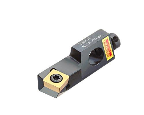Sandvik Coromant sskcl16ca-12 Coroturn 107 inktpatroon voor draaien