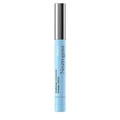 Neutrogena Makeup Remover Eraser