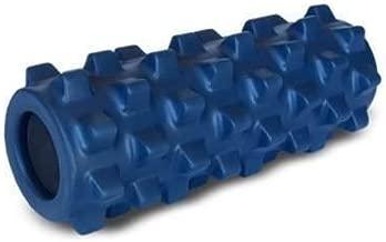 muscle foam roller by RumbleRoller