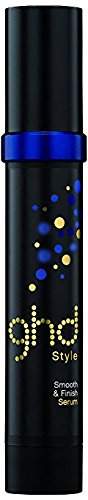 ghd Smooth & Finish Serum, 30 ml