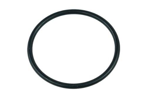 O-Ring für Laing D5/Alphacool VPP655/Swiftech MCP655