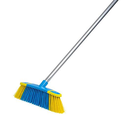 Flash Multi-Function Soft Broom 1 Broom