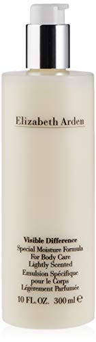 Elizabeth Arden Visible Difference Crema Corporal Hidratante 300 ml