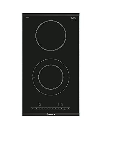 Bosch PKF375FP1E - Serie   6 Placa dominó