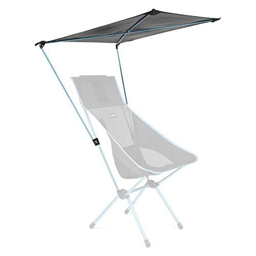 Helinox Personal Shade - Sonnendach Stühle